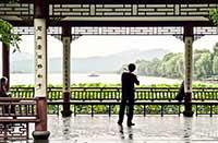 Séjours en Chine