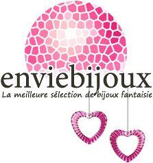 Envie Bijoux