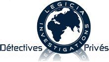 Legicia Investigations