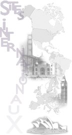 Annuaire international