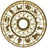 Société /voyance /astrologie