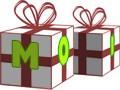 Boutique en ligne /cadeaux /cadeau personnalisé
