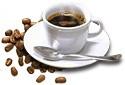 Commerce /boissons /café