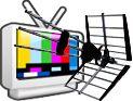 Actualité /télévision et web tv /chaîne tv