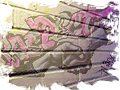 Graffitiste