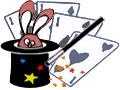 Arts /spectacle /magicien /magicien pour enfant