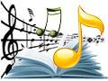Bibliothèque sons et musiques