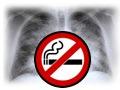 Tabagisme et tabacologie