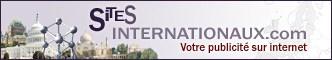 Sites-internationaux : photographie